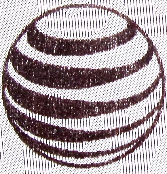 at&t logo .JPG