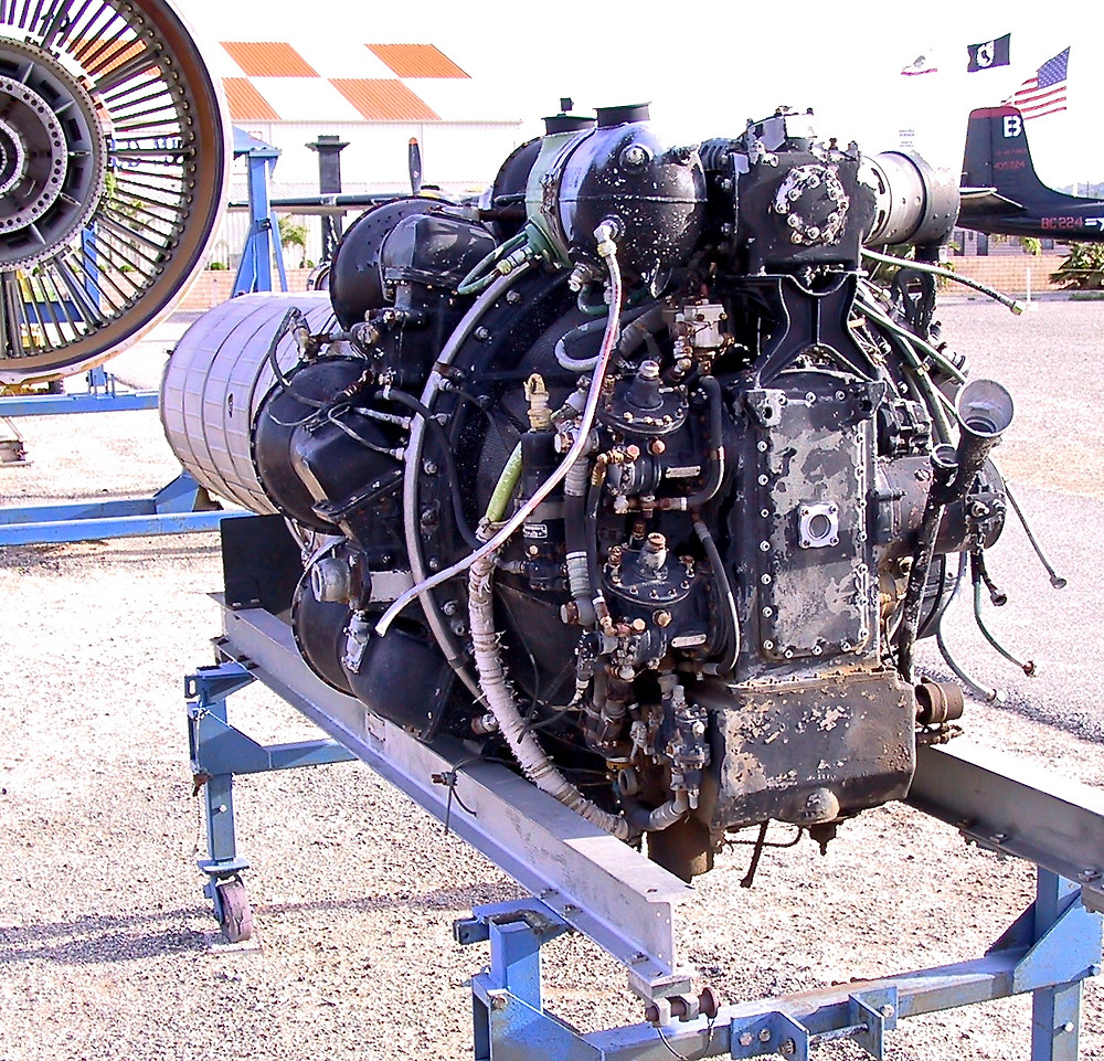 Airplane engine.JPG