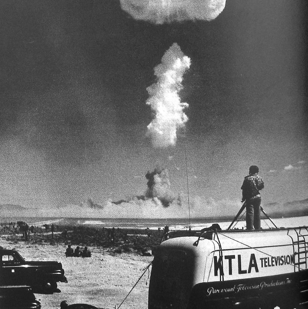Atom Bomb .JPG