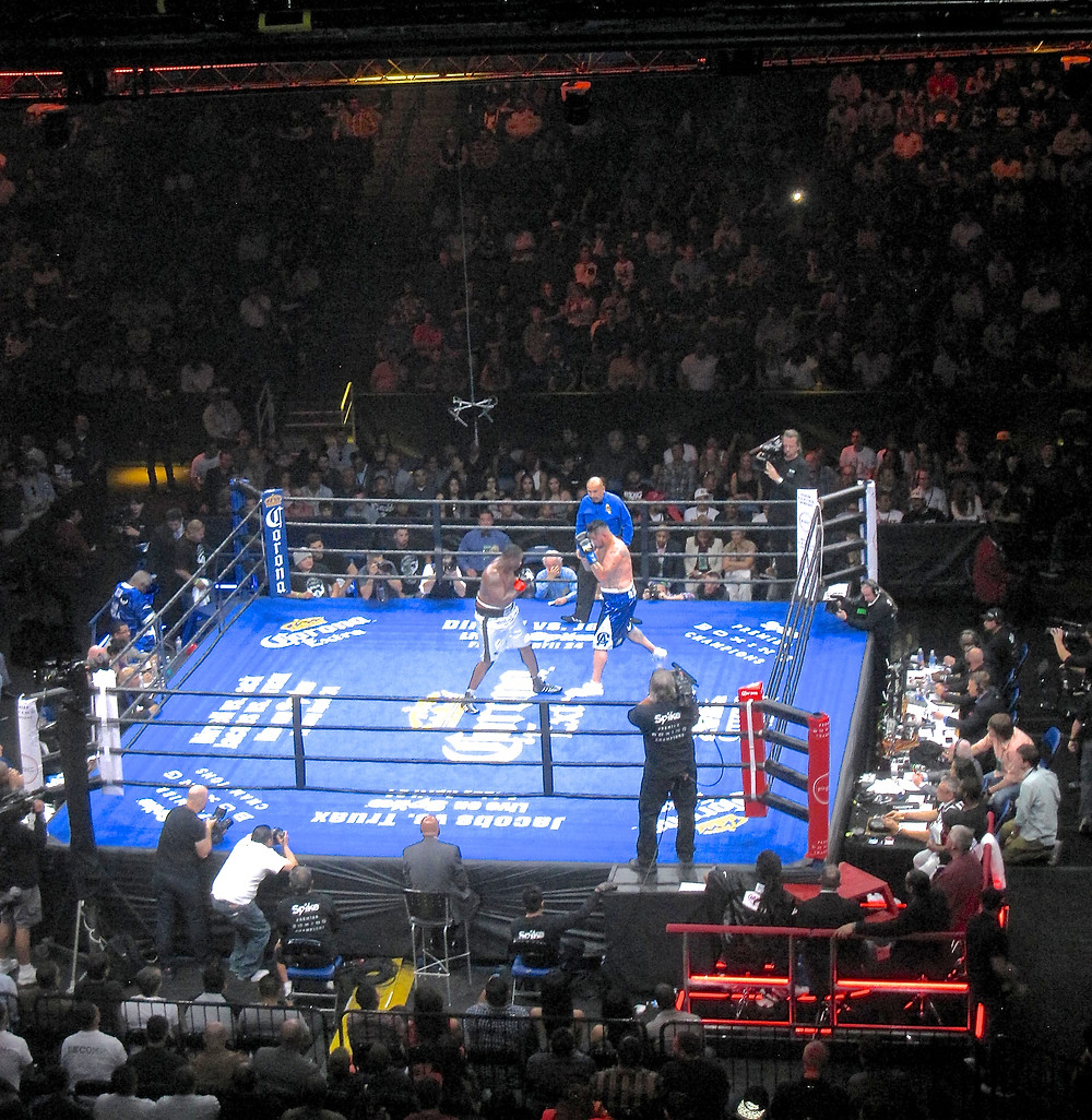boxing .jpg