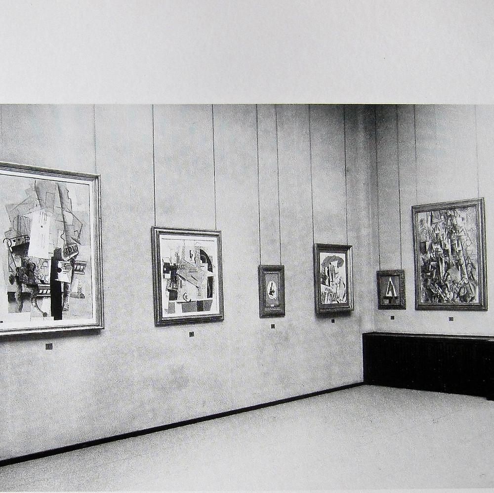 Picasso Zurich.JPG