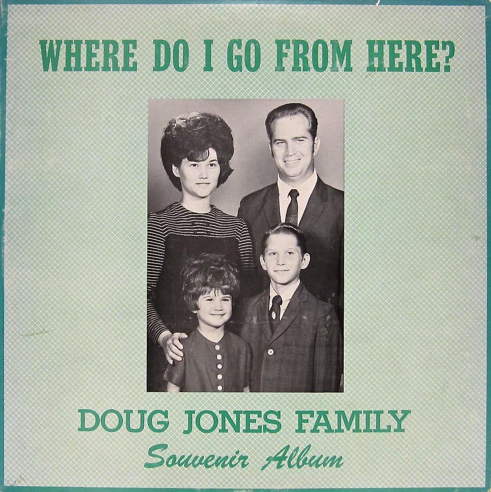 Doug Jones.JPG