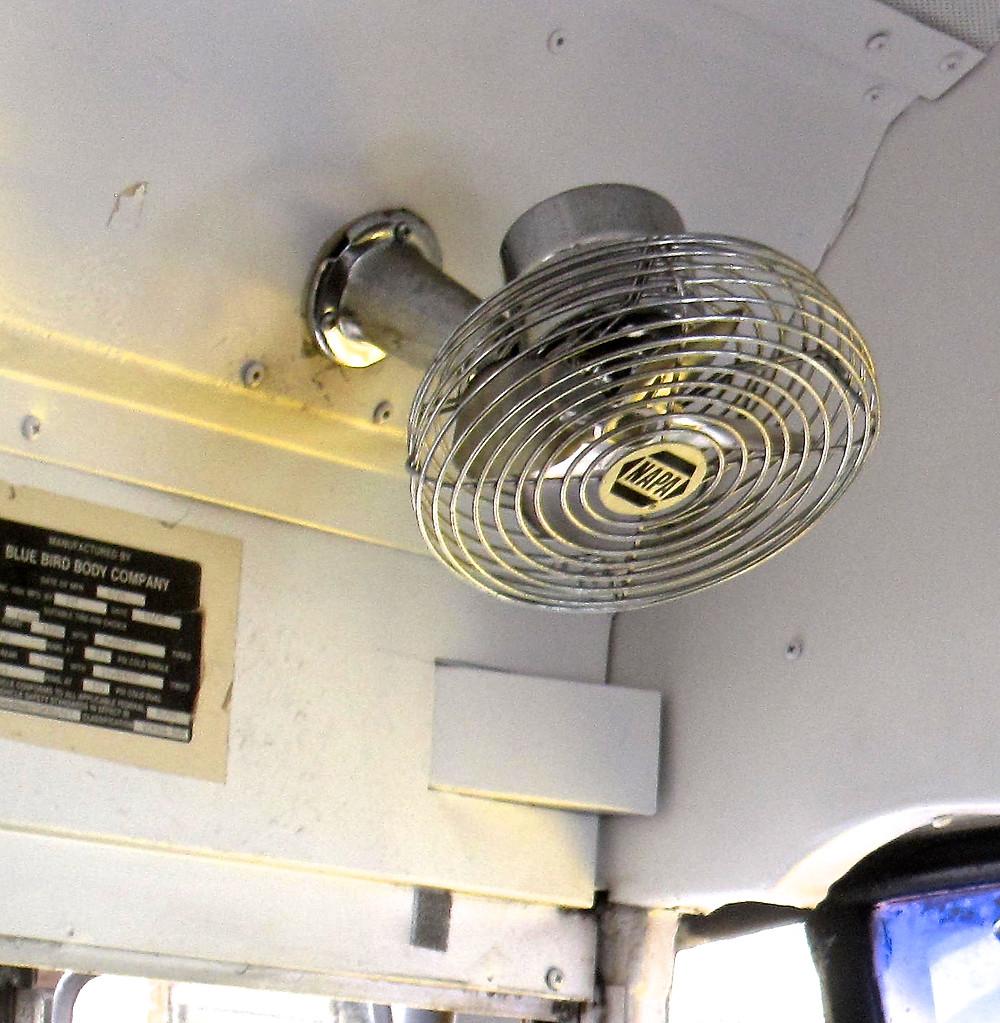 Fan NYC Bus .JPG