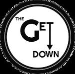 GetDown_Logo_v1.png