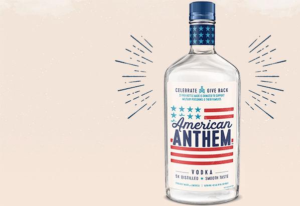 Thumbnails_American Anthem.jpg