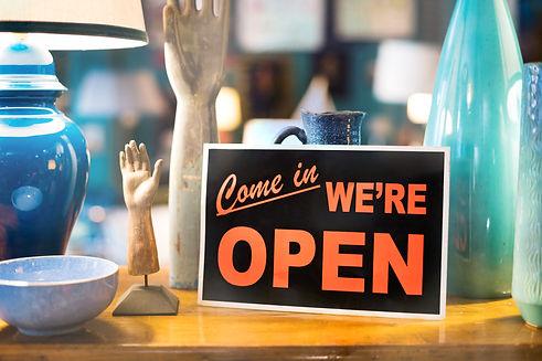We-re-open-sign-949964.jpg