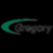gregory-industries-trans-compressor.png
