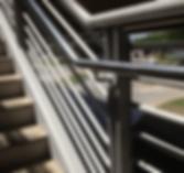 Dart-Handrail-compressor.png