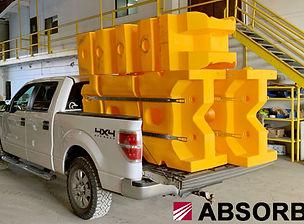 ABSORB-M-in-a-truck.jpg