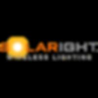 solaright-compressor.png