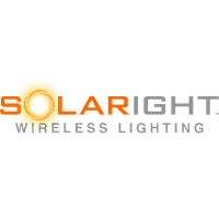 solaright-compressor.png