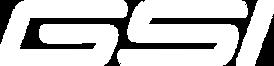 GSI_Logo_White-compressor.png