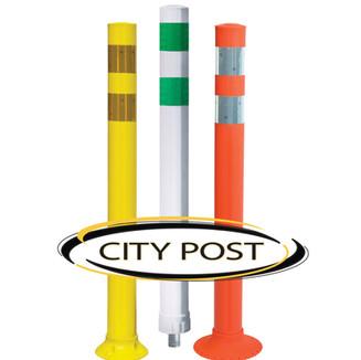Objest Market Posts