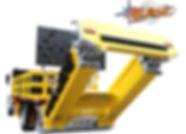 4.5-Blade-Deploying.jpg