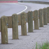 4.5-guardrail-posts.jpg