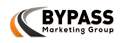 Bypass Marketing Group Logo