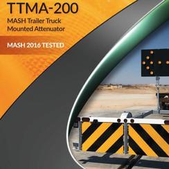 TTMA-200