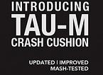 tau-m-banner-compressor.png