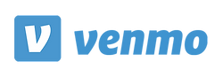 Venmo Logo.png