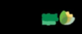 nlp-logo-cmyk.png