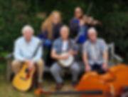 Molly & The Blacbriar Band.jpg