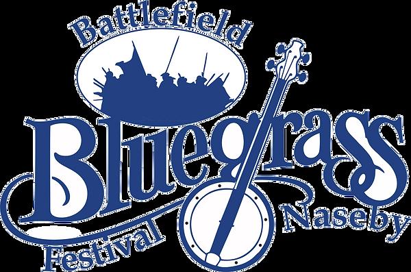 Battlefield_Bluegrass_Logo.png