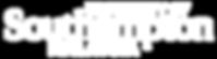USMC_Logo_White_RGB.png