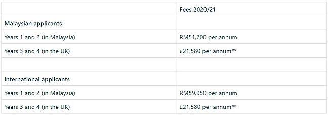 AA cost.jpg