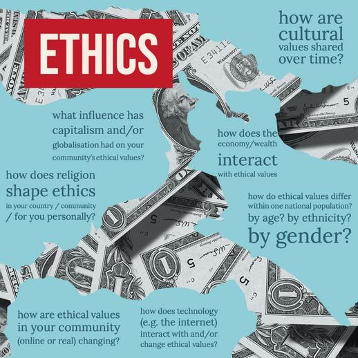 prompt Ethics - slide 2 Copy.png