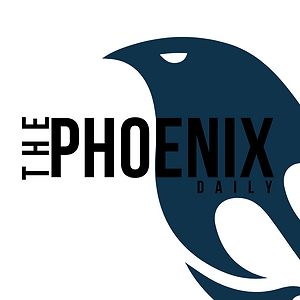 The Phoenix Daily