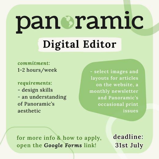 digital editor _ (1).png