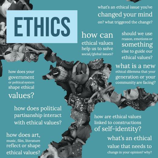 prompt Ethics - slide 3 Copy.png