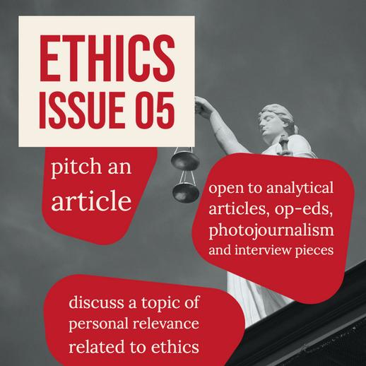 Prompt Ethics - slide 1 Copy.png