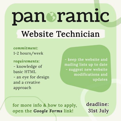 website technician _.png