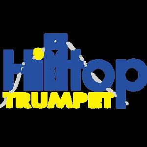 The Hilltop Trumpet