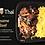 Thumbnail: Sesame Beef 380g