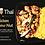 Thumbnail: Chicken Cashew Nut 380g