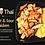 Thumbnail: Sweet&Sour Chicken 400g