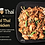 Thumbnail: Pad Thai Chicken 370g