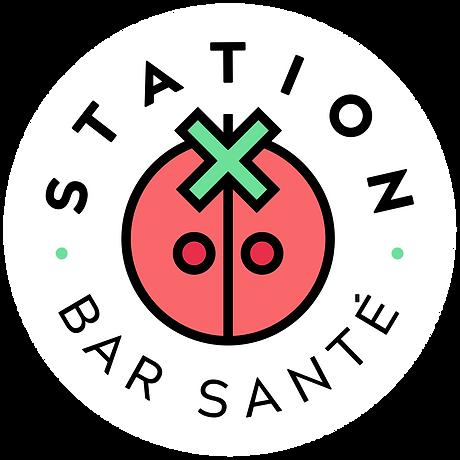StationBarSante_round_web.png