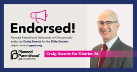 PLanned Parenthood Advocates of Ohio
