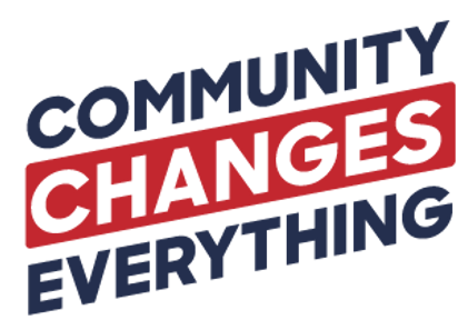 Community-Changes-Everything_FullColor.p