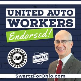 UAW Endorses Swartz.PNG