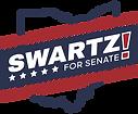 SwartzForSenate_Logo_Std.png