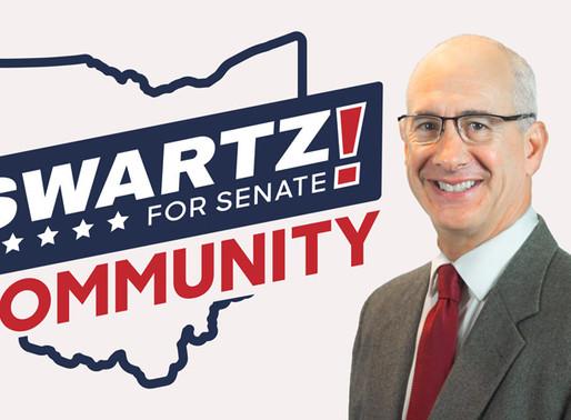 Statement   Gov. DeWine Re-Opens Ohio
