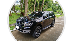 ford Everest.png
