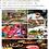 Thumbnail: แพ็คเกจทัวร์ส่วนตัวCM003 เที่ยวญี่ปุ่น ที่เชียงใหม่  3 วัน 2 คืน