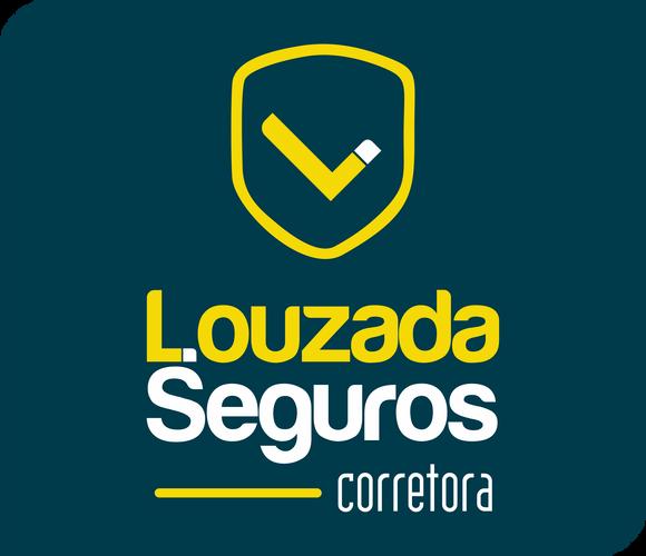 logovertical_FUNDOAZUL.png