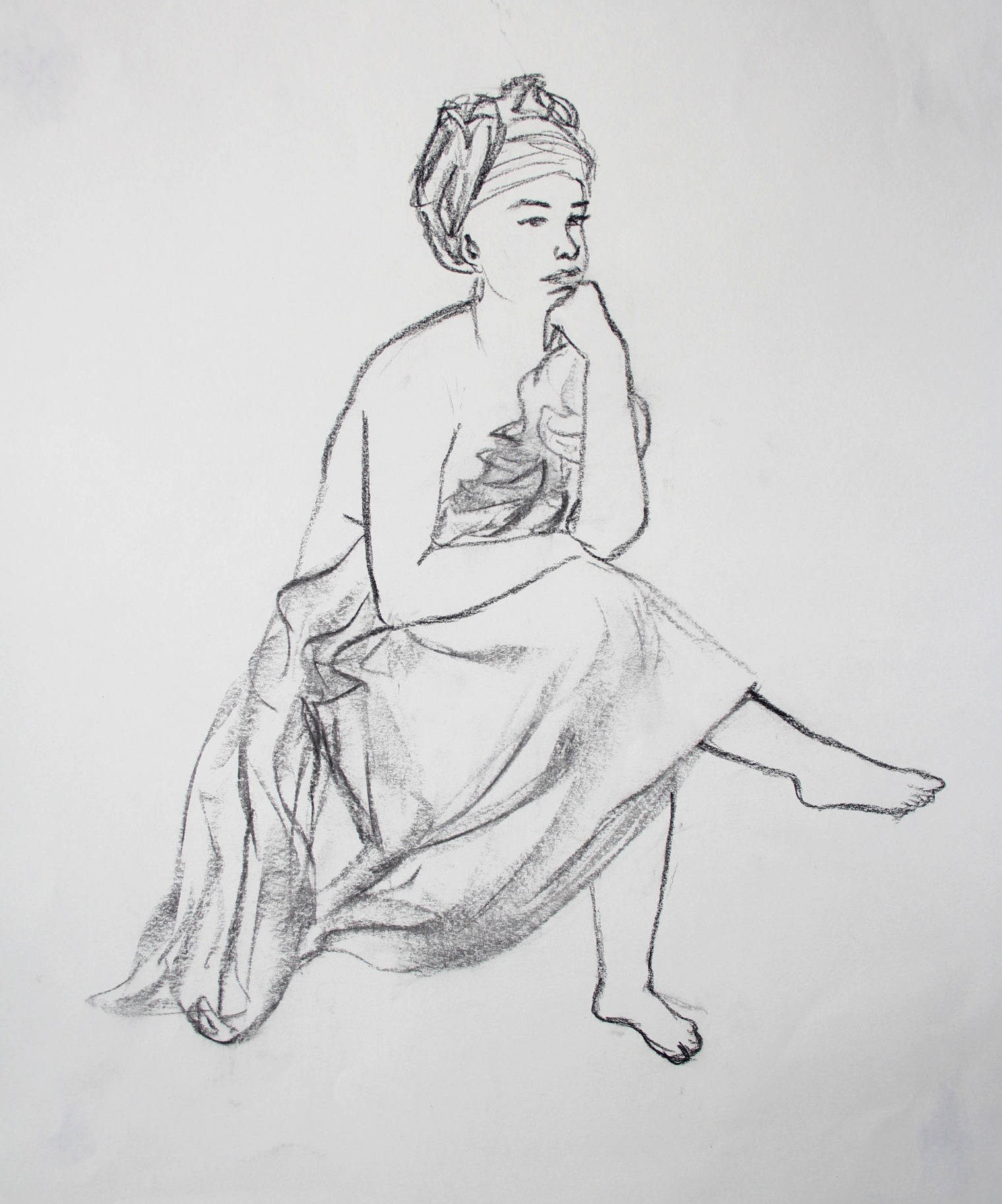 Daria Miscia