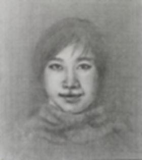 JungA_portrait_13x16-2_edited.jpg